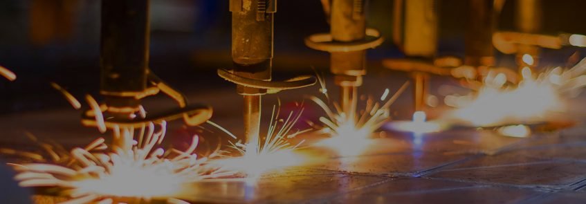 engineering-manufacturing-industry