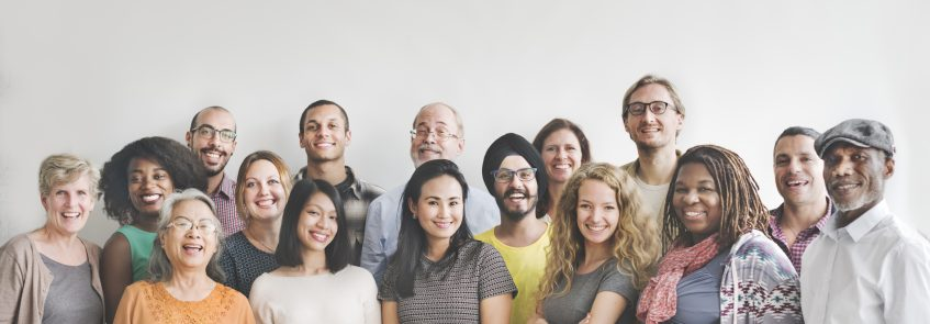 multi-cultural-group-smiling