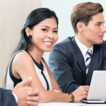 How to be Competitive in an International Job Market