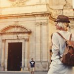 9 Reasons Why You Should Move to a Foreign Country
