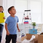 3 Tips on Moving Abroad with Your Family