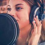 The Importance of Professional Voice-Over Talent