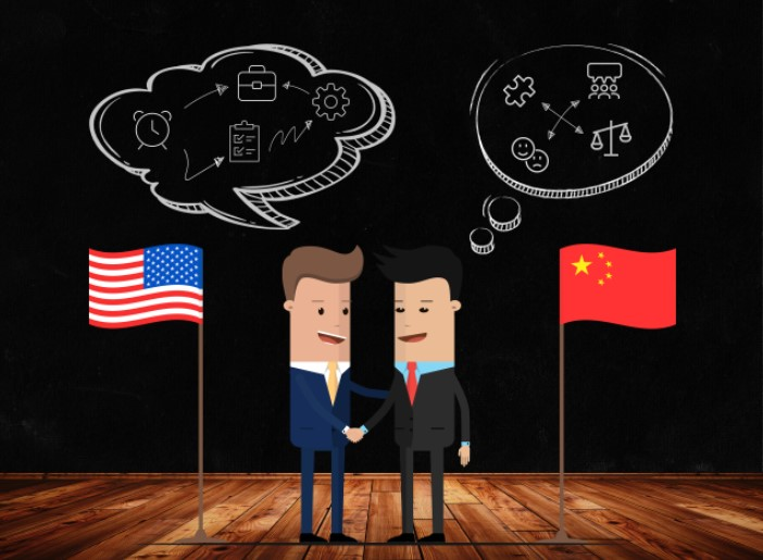 cultural differences in international business In this article i outline some of the most significant differences between the us and french cultures that can impact business relationships.