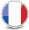 France Icon_72