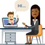Instructor Led Virtual Lessons